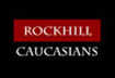 Rockhill Caucasians - A Safer World One Dog At A Time